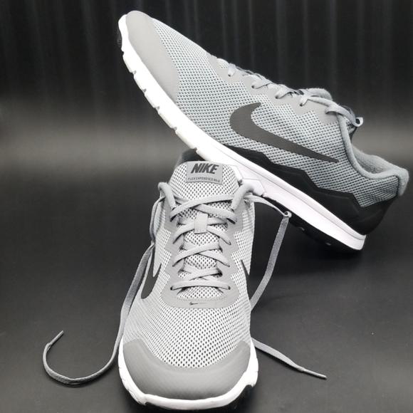 Nike Flex Experience Rn 4 Iv Mens Shoes